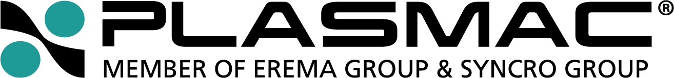 Welcome to Plasmac – Member of Erema Group & Syncro Group Website